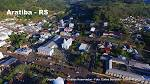 imagem de Aratiba Rio Grande do Sul n-4