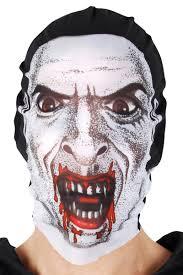 Halloween H20 Mask For Sale by Horror U0026 Latex Masks Novelty Costume Masks Online