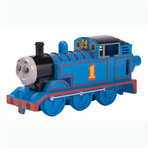 Schylling Thomas Train Whistle