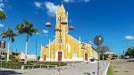 imagem de Pentecoste Ceará n-8