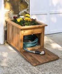 planter box plans free quick woodworking projects home design 2017