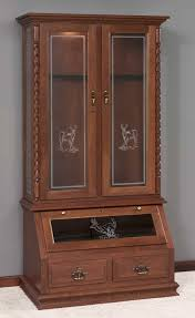 Sentinel Gun Cabinet Replacement Key by Gun Cabinets And Other Firearm Storage Shop Our Selection Of Gun