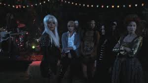 Pll Halloween Special by Pll Halloween Special Recap Is Up Let U0027s Talk Television