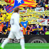 Barça and Real agree new date for clásico but La Liga threaten ...