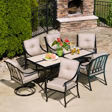 Sears Canada Patio Umbrella by Patio Dining Sets Outdoor Dining Chairs Sears