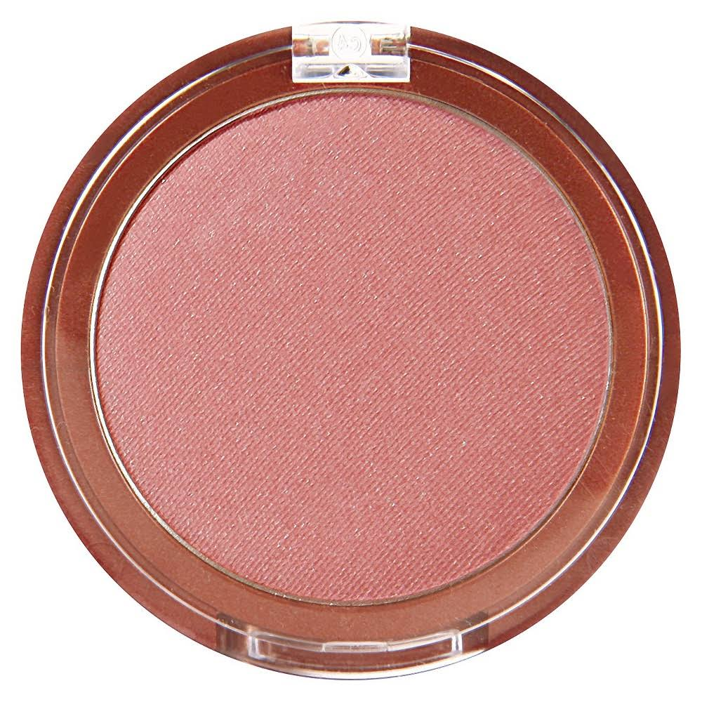 Mineral Fusion Blush - Creation, 3g