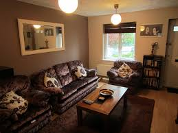Brown Living Room Decorations by Brown Living Room Ideas U2014 Smith Design