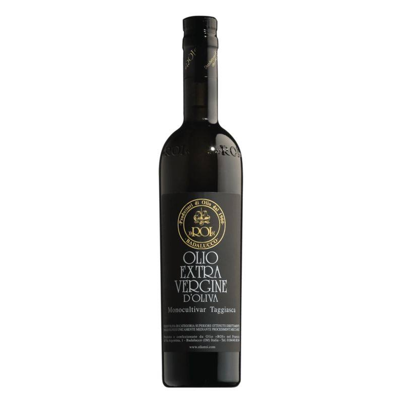Roi Extra Virgin Olive Oil - 500ml