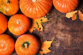 Pumpkin Fest Highwood by 6 Awesome Pumpkin Inspired Events To Celebrate Fall Tripadvisor Blog