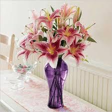 اخيتي زيني بيتك بفازات الورد images?q=tbn:ANd9GcQ
