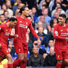 Liverpool stay perfect with nervous win at Chelsea