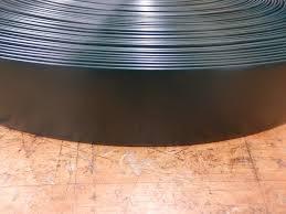 Replace Patio Sling Chair Fabric by Amazon Com 10 U0027 Vinyl 2