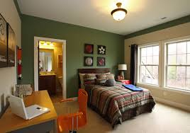 Masculine Bedroom Colors by Male Bedrooms Colours Hungrylikekevin Com