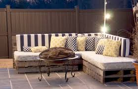 Cook Brothers Living Room Furniture by Outdoor Furniture Ideas From Pallet Roy Home Design