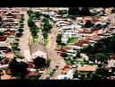 imagem de Poconé Mato Grosso n-4
