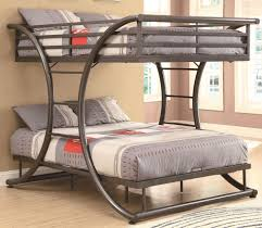 Coal Creek Bedroom Set by What Are Metal Bunk Beds Glamorous Bedroom Design