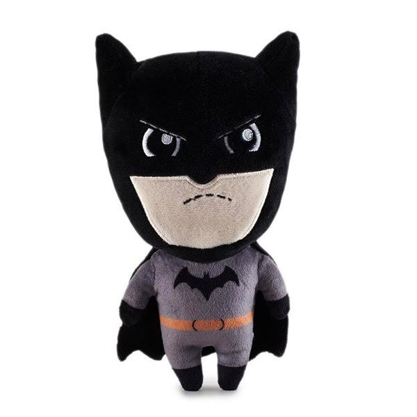 DC Comics Modern Batman Phunny Plush Toy