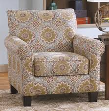 Accent Chairs Living Room Target by Chairs Accent Chairs Target Accent Ahair With White Blue Colour