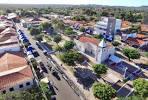 imagem de Alto Longá Piauí n-8