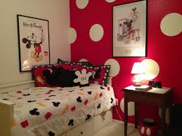 Mickey Mouse Flip Open Sofa Uk by Best 25 Mickey Mouse Bed Ideas On Pinterest Minnie Mouse Baby