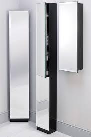 Ebay Bathroom Vanity With Sink by High Bathroom Vanity High Bathroom Vanities Corner Bathroom
