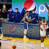 Warriors can't recover from Draymond Green ejection as they lose ...