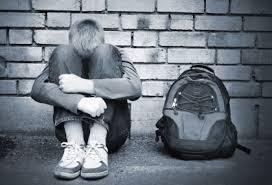 Ciberbullying: Sarcasmo e superficialidade nos relacionamentos virtuais