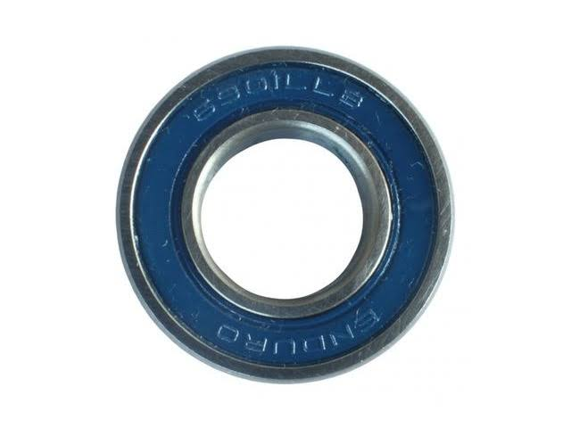 Enduro 6901 2RS Cartridge Bearing - for DT K-2 Intense, 12mm x 24mm x 6mm