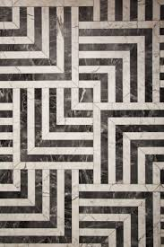 Versailles Tile Pattern Layout by Flooring Floor Tile Patterns And Designs Rectangles Squares