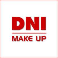 dni makeup