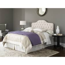 Wayfair White King Headboard by Headboard For King Size Adjustable Bed U2013 Lifestyleaffiliate Co