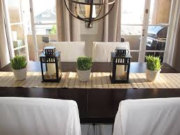 Dining Table Centerpiece Ideas For Everyday by 100 Dining Room Sets Ikea Black And Brown Dining Table 84