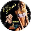 a night in paris sex tape