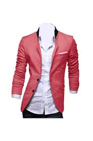 compare prices on men red blazer online shopping buy low price