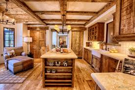Country French Living Rooms Houzz by 100 Houzz Kitchen Island Ideas Kitchen Houzz White Kitchens
