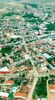 imagem de Iguaí Bahia n-4