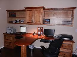 Small Corner Computer Desk Target by Interesting 90 Computer Office Desks Home Design Decoration Of