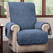 Big Joe Zip Modular Sofa by Resultado De Imagen Para Como Hacer Forros Para Muebles