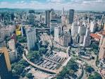 imagem de São Paulo São Paulo n-16