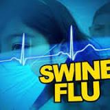 Swine flu cases rise to 84 in Odisha