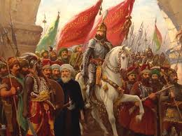 İstanbulun Fethi ve Sonuçları Detaylı Bilgi