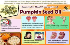 Are Pumpkin Seeds Called Pepitas by Ayurvedic Health Benefits Of Pumpkin Seed Oil Ayurvedic Oils