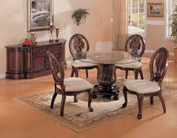 Ikea Dining Table And Chairs Glass by Chair Small Round Black Glass Dining Table And Chairs