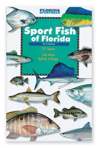- Sport Fish of Florida