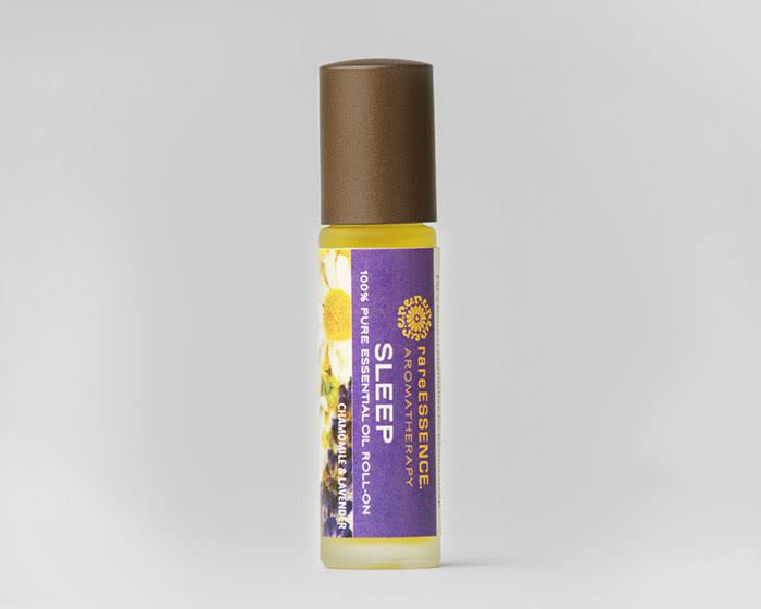 rareESSENCE Sleep Aromatherapy Roll-On