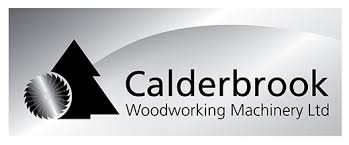 Woodworking Machinery Auction Uk by Woodworking Machinery New And Second Hand Woodwork Machinery