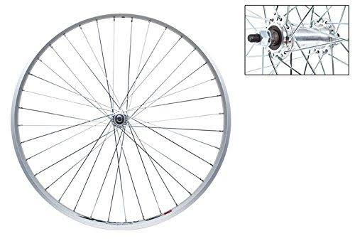Wheel Master Front Bicycle Wheel - 26in x 1-3/8in