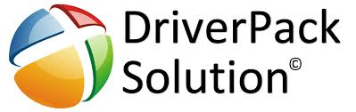 Driver Pack Solution for Windows 8