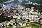 imagem de Ipatinga Minas Gerais n-20