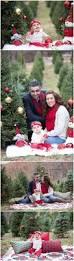 Christmas Tree Farms Near Lincoln Nebraska by Best 25 Farm Family Pictures Ideas On Pinterest Older Family